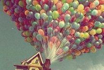 baloons