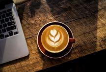 Blogging Tips for Moms / Blogging Tips for New Bloggers