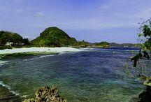 MALANG / explore indonesia
