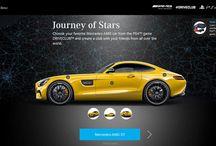 AKOM360 finest / Social Web Kampagnen von AKOM360
