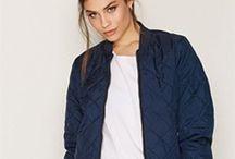 FashionHunt Magazine Picks / Det bästa från våra artiklar