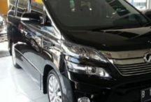 Sewa Rental Mobil Jogja / Sewa Rental Mobil Jogja | Sewa Mobil Harian Bulanan Harga Murah Yogyakarta