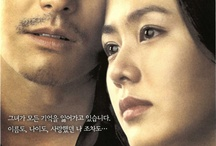 Korean Movie~Drama ♡