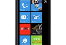 Windows Phone / This is about the Microsoft Windows Phone 7 mobile OS and the upcoming Windows Phone 8. It's about Smartphones, apps and interesting concepts.