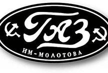 100% °=° Volga GAZ Group