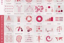 information visualization infographics