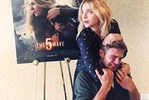 the 5 th wave