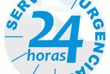 Cerrajero Liria, Lliria / Cerrajeros de Liria, Lliria, apertura de puertas, cambio de cerraduras, bombillos, cierres. Cerrajero urgente 24 horas. Persianas, motores, puertas seccionales, correderas, enrollables, batientes, preleva. Rápido y Barato. www.valenciacerrajeros.es