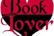 Books Worth Reading / Anything that has to do with books or for the love of books!