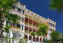 Hotels - Dubrovnik / Hotels in Dubrovnik