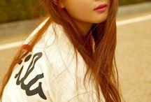 ★yoo jung x ji won★