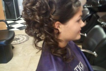 Hair By Us