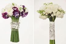 Buchete  / Pentru mirese. Pentru nase si domnisoare de onoare. Pentru cununia civila. Buchete pline de flori.  http://www.avatarstuff.eu/galerie-foto/