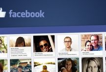 Facebook Marketing / Facebook Marketing for Small Business
