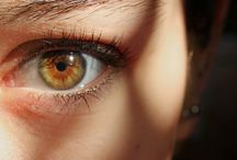 Ochii