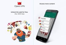 Apps & OS