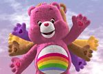 Care Bears Videos / Videos of the Care Bears in action!