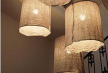 idées deco : l ' éclairage
