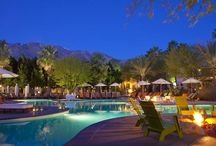 4 Stars Hotels in Palm Springs, United States / hotel booking, hotel deals, booking hotel, hotel finder, hotel search, hotel reservations, resort, best hotel deals, online hotel booking, hotel offers, hotel comparison, best hotel booking site, compare hotel prices, luxury hotel, best deals on hotels, booking hotel online, hotels for sex, hotelscombined