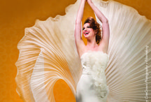 Bridal Shows on the Central Coast of California / Check out these great Bridal Shows