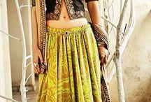 Arvind Pandit Collections / Arvind Pandit Summer Collections