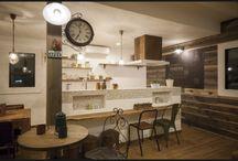 神奈川県工務店 ライフ・ステージ Brooklyn / 神奈川県にある注文住宅の工務店でライフ・ステージさんという会社の写真を集めました!とても素敵なBrooklynStyleの建物を建てています!