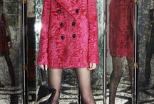 Marc Jacobs | Resort 2015 Collection