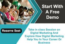 Data analytics courses training institute in Noida / Enroll for Data Analytics certification trainings through nieceducation.com. Get access to our Data Analytics class to help achieve your certification goals.