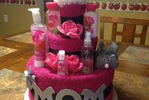 anyáknapjára