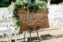 Outdoor Wedding Inspo / Jasmine Bridal dresses that will go great with your outdoor wedding theme.