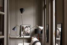 interiors file1