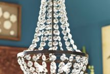 Decorate {the Dining Room}
