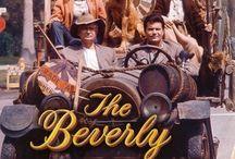 The Beverlyhillbillies