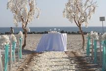 decoruri pentru nunta