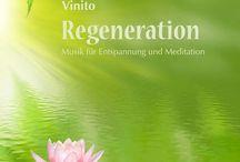 Entspannung und Gesundheit
