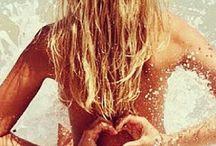 surfFan