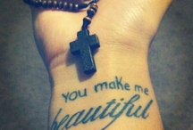 Ink me up