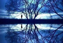 Inspirational photography