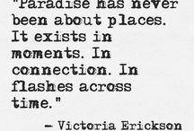 Vic Erickson