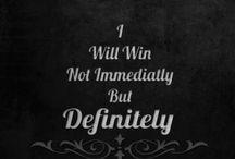 We're winners ★★★