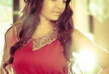 http://www.unomatch.com/poonamkaur/ / #Unomatch #like #celebrity #unomatchcelebrity #indian #bollywood #poonamkaur #createpage #bollywoodcelebrity   like : www.unomatch.com/poonamkaur