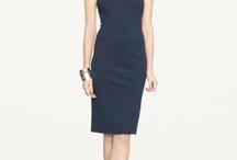 Fashion - Dresses - LBD