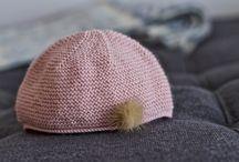 my creations / La ropita que tejo y que podeis ver en mi blog: www.miniyostyle.com