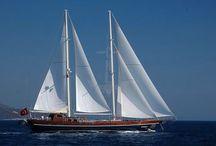 ZEPHYRIA II / yacht, mavi yolculuk, turkish riviera, blue voyage, yacht charter, tekne kiralama, luxery yacht charter, lüks tekne kiralama, Turkey Yachts. www.cnlyacht.com