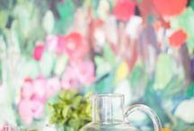 Smarter Celebrations: Wedding Showers, Bridal Showers