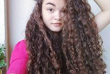 maske hair
