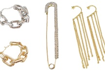 Accessories / 10% off Gift Card code:  xoxojess |  Visit  us at: shopjessicabuurman.com  |  Don't forget to follow us...;)