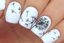 ideas for pretty nail's