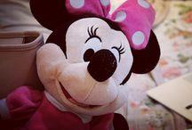 Minnie / Cute
