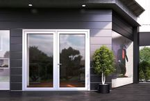 Double Glazing Leeds / Double Glazing Leeds are Leeds leading double glazing doors, windows and conservatories company offering a wide range of products to Domestic, Trade and Commercial customers.